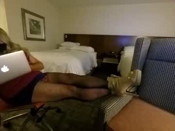 Chaturbate sissy_boy3 record private show from Chaturbate.com