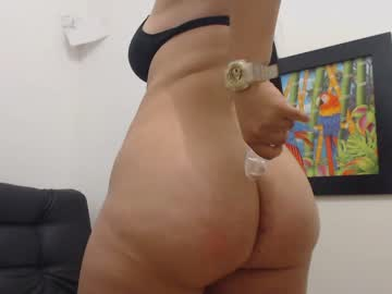 Chaturbate valery_paul