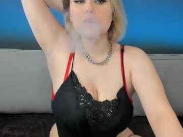 Chaturbate xxxmistressx public webcam video