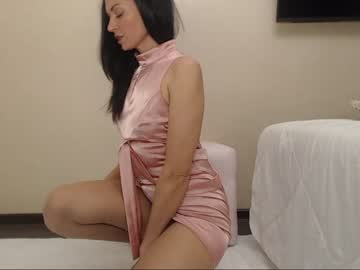 Chaturbate angelqueen1 webcam show from Chaturbate.com