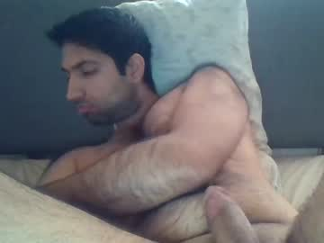Chaturbate bgdck94 record private show from Chaturbate