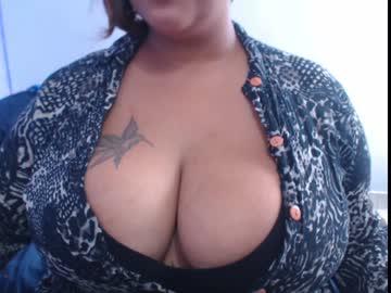 Chaturbate gstar2hot private sex video from Chaturbate