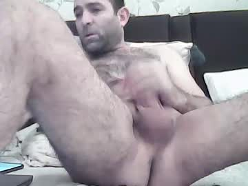 Chaturbate lordforewer cam show from Chaturbate