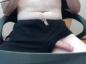 Chaturbate toplayx show with cum from Chaturbate.com