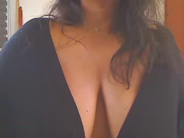 Chaturbate giovanna_sex webcam record