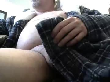 Chaturbate luvtopervu webcam show from Chaturbate