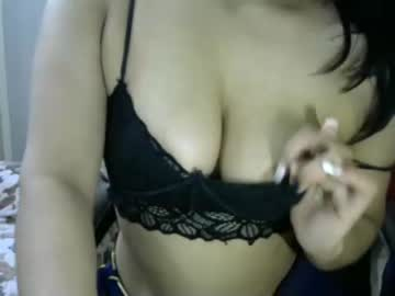 Chaturbate sakshi1008 record webcam video from Chaturbate.com