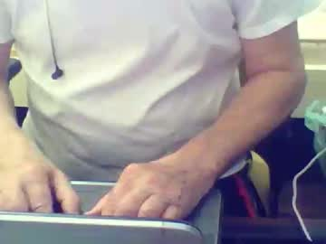 Chaturbate 1louco chaturbate private webcam