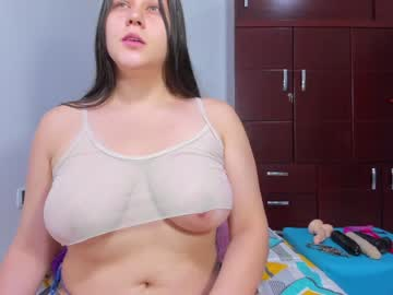 Chaturbate _harleyquin record private XXX show