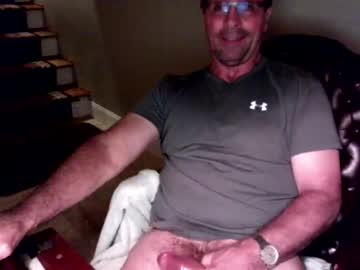 Chaturbate bignjakd6 show with toys
