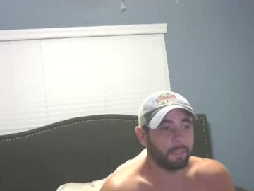 Chaturbate builtandbearded record private show from Chaturbate