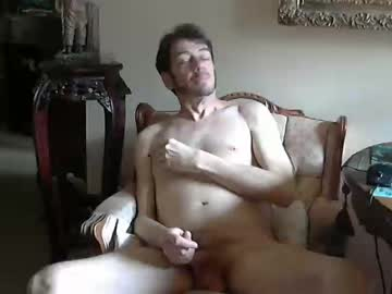 Chaturbate cochyboy35 record cam video from Chaturbate