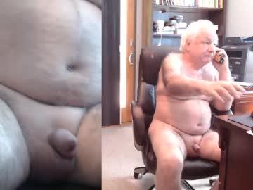 Chaturbate tlc_dude nude record