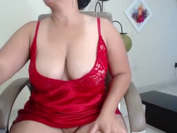 Chaturbate cathaarizti record private sex show from Chaturbate
