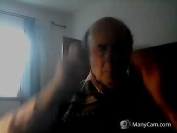 Chaturbate jimmydick33 private show from Chaturbate.com