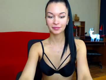 Chaturbate kleoxxx private show from Chaturbate