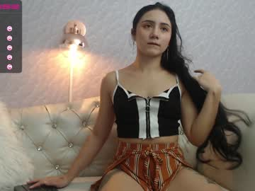 Chaturbate merida_sweet private sex show from Chaturbate