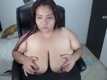 Chaturbate thebestboobs__