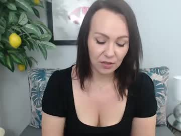 Chaturbate jenny_live chaturbate show with cum