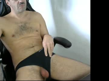 Chaturbate waldo72 show with cum from Chaturbate
