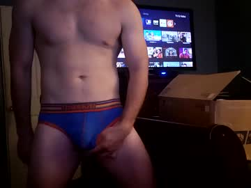Chaturbate cotton47 chaturbate show with toys