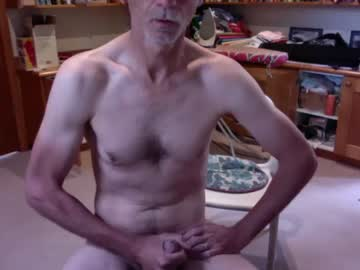 Chaturbate jamesjo4777 show with cum from Chaturbate.com
