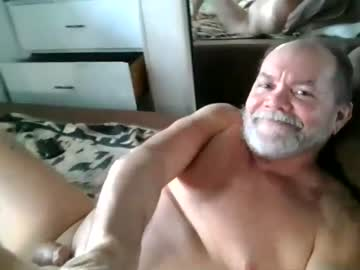 Chaturbate edwalters record cam show from Chaturbate