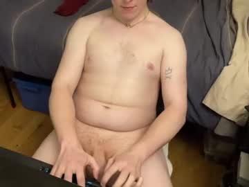 Chaturbate redreadily record webcam video from Chaturbate