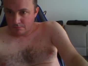 Chaturbate sexedur13 record show with toys