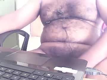 Chaturbate itsmerajeev record public webcam video from Chaturbate.com