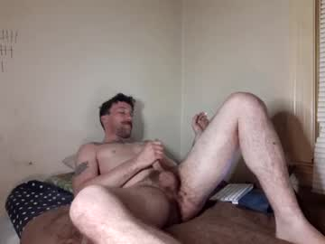 Chaturbate joe_strokes show with toys from Chaturbate.com