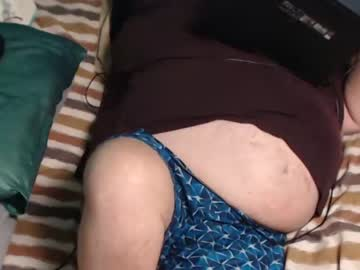 Chaturbate brischubbycubby record show with toys from Chaturbate.com