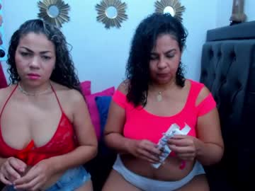 Chaturbate laura_hot03 record private show from Chaturbate