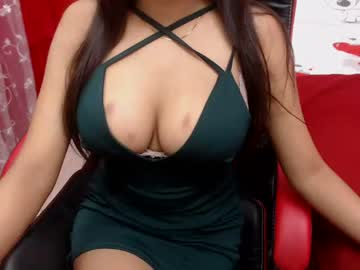 Chaturbate lisa__love private show video from Chaturbate