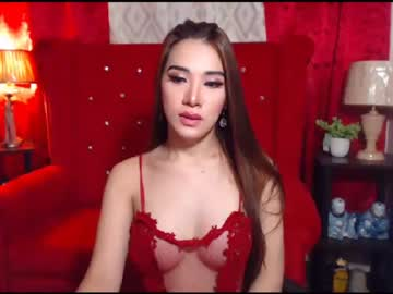 Chaturbate yourkeitlynlove record video with dildo from Chaturbate