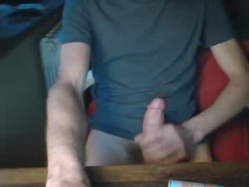 Chaturbate zarlok88 private sex show from Chaturbate.com