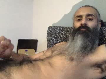 Chaturbate elusiveurbanfox record private webcam from Chaturbate.com