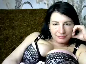 Chaturbate queen_of_wind record video