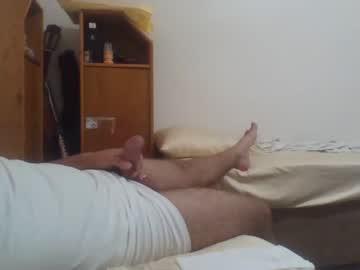 Chaturbate alikemal2 chaturbate webcam