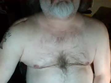 Chaturbate huggybear566 record video with toys