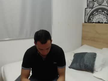 Chaturbate jay_cortez_ private from Chaturbate.com