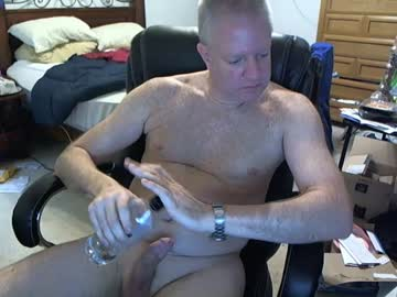 Chaturbate nakedilmale record blowjob show from Chaturbate.com
