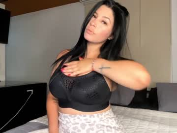 Chaturbate amy_queen7 video with dildo