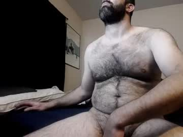 Chaturbate dbfroge public show video from Chaturbate