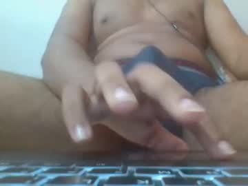 Chaturbate i_am_horny_indian