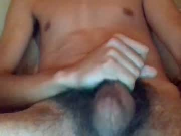 Chaturbate melikedaddy