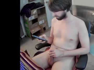 Chaturbate slave2pussy toying record