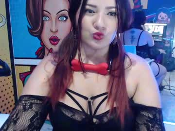 Chaturbate marilyn_big_ass record public webcam video from Chaturbate