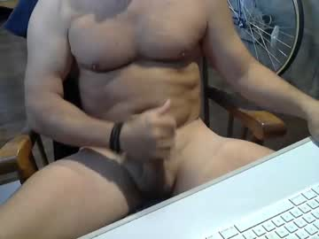 Chaturbate chatbate631 blowjob video from Chaturbate