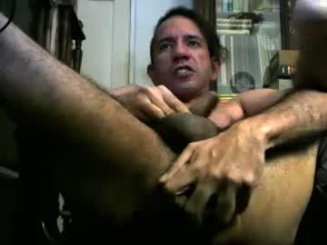 Chaturbate hispanoec69 chaturbate cum